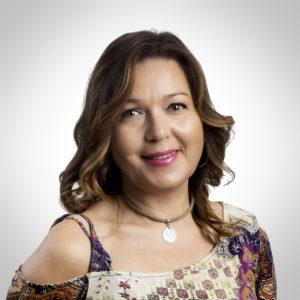 Caterina Ribaldi