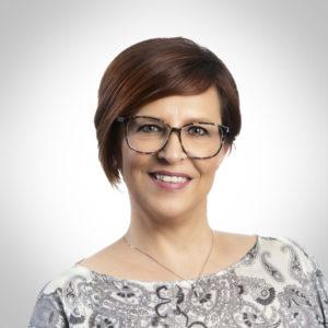 Catia Perotto