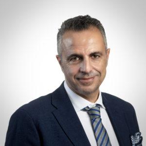 Marco Braccini