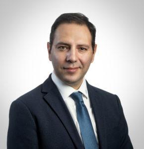 Giulio Corteggiani