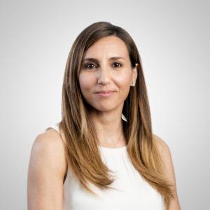 Chiara Parentela